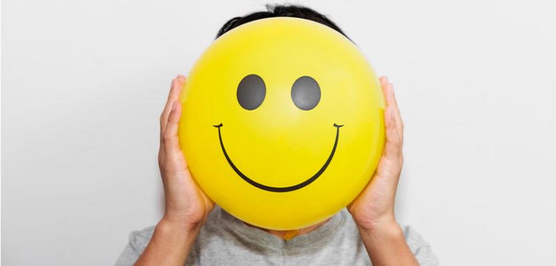 ¿eres-feliz-