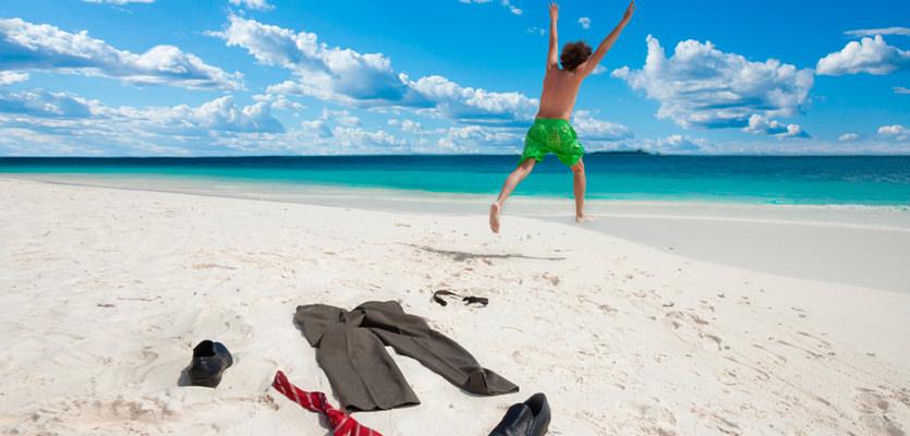 la_importancia_vacaciones