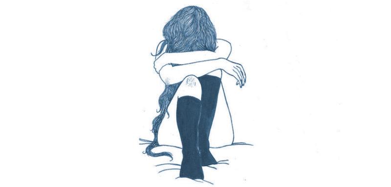 DISTIMIA…LA DEPRESIÓN QUE SE DISFRAZA DE MAL HUMOR