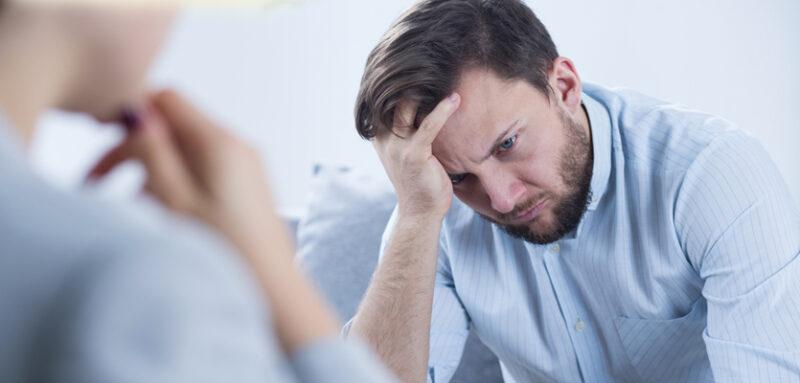 Enfermedades-Psicosomáticas
