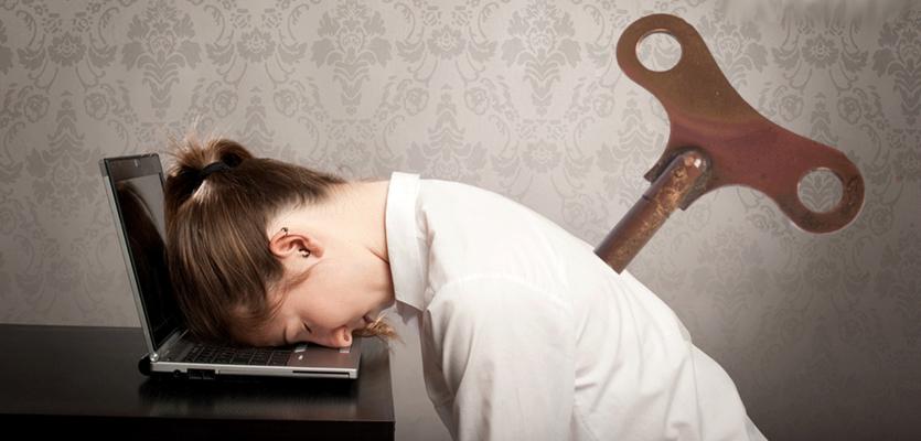 Dormir las horas recomendadas por día, no siempre es garantía de un buen descanso. De hecho muchas personas se levantan cansadas. De eso se trata la hipersomnia.